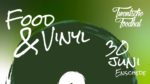 Food En Vinyl Beurs Enschede 3161 1559722034