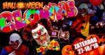 Halloween Bolke 1527 1539079377