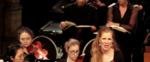 Het Beste Van Bach 2689 1554727799