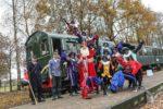 Intocht Sinterklaas Boekelo 1736 1542269247
