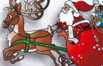 Kerstmarkt Beien 1453 1538118564
