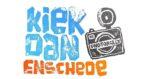 Kiek Dan Photorally Enschede 3216 1560777089