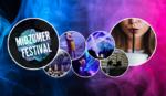 Midzomerfestival Enschede 3212 1560762835