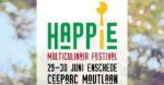 Multiculinair Festival Happie Enschede 3235 1561030895
