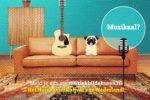 Muziek Bij De Buren 1455 1538383643