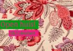 Open Huis Museumfabriek 1488 1538647598