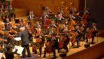 Orkest Van Het Oosten1 2712 1554734180