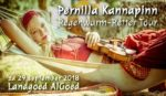 Pernilla 1416 1537782321