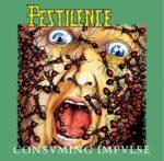 Pestilence 1694 1541579135