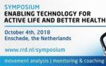 Rrd Symposium 1367 1536824933