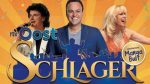 Schlager Symphonica 1524 1539077693