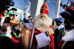 Sinterklaas Deppenbroek 1565 1539597229