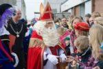 Sinterklaas2 181105 105915 1677 1541411955