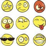 Smileys 939 1529404712