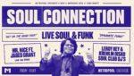 Soul Connection Enschede 3165 1559723646