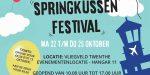 Springkussenfestival 1530 1539080631