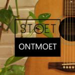 Stoetontmoet 953 1529654103