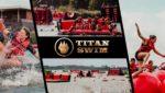 Titanswim 2233 1550494654