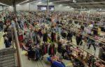Vliegveld Twente Vlooienmarkt 1490 1538653715