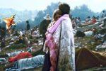 Woodstock 2026 1547717019