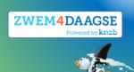 Zwem4Daagse Enschede 2882 1557741508
