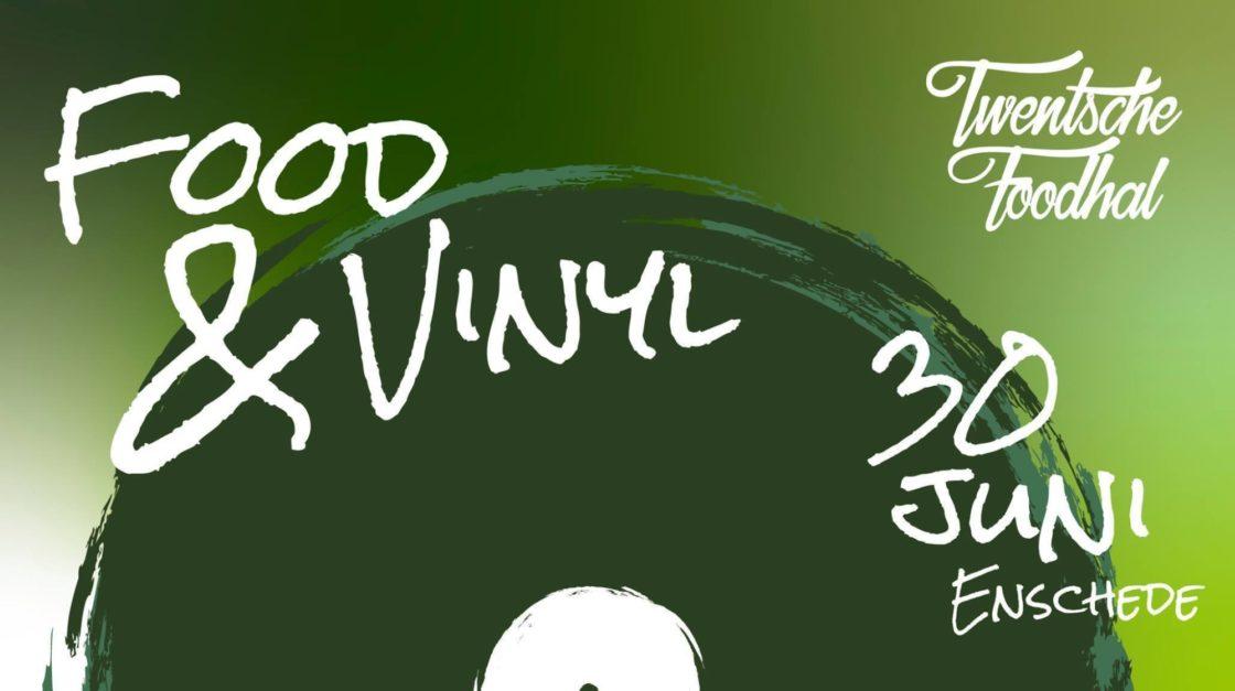 2ca241f603d Food En Vinyl Beurs Enschede 3161 1559722034