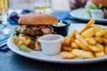 Deze restaurants bezorgen in Enschede