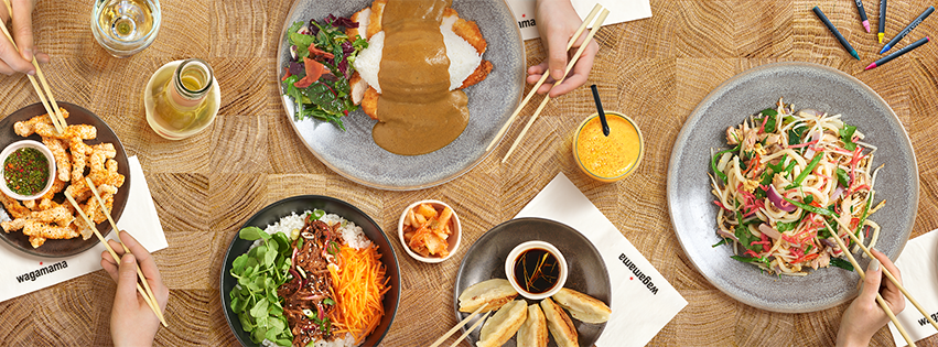 Wagamama-Enschede.png?mtime=20191126142257#asset:76897