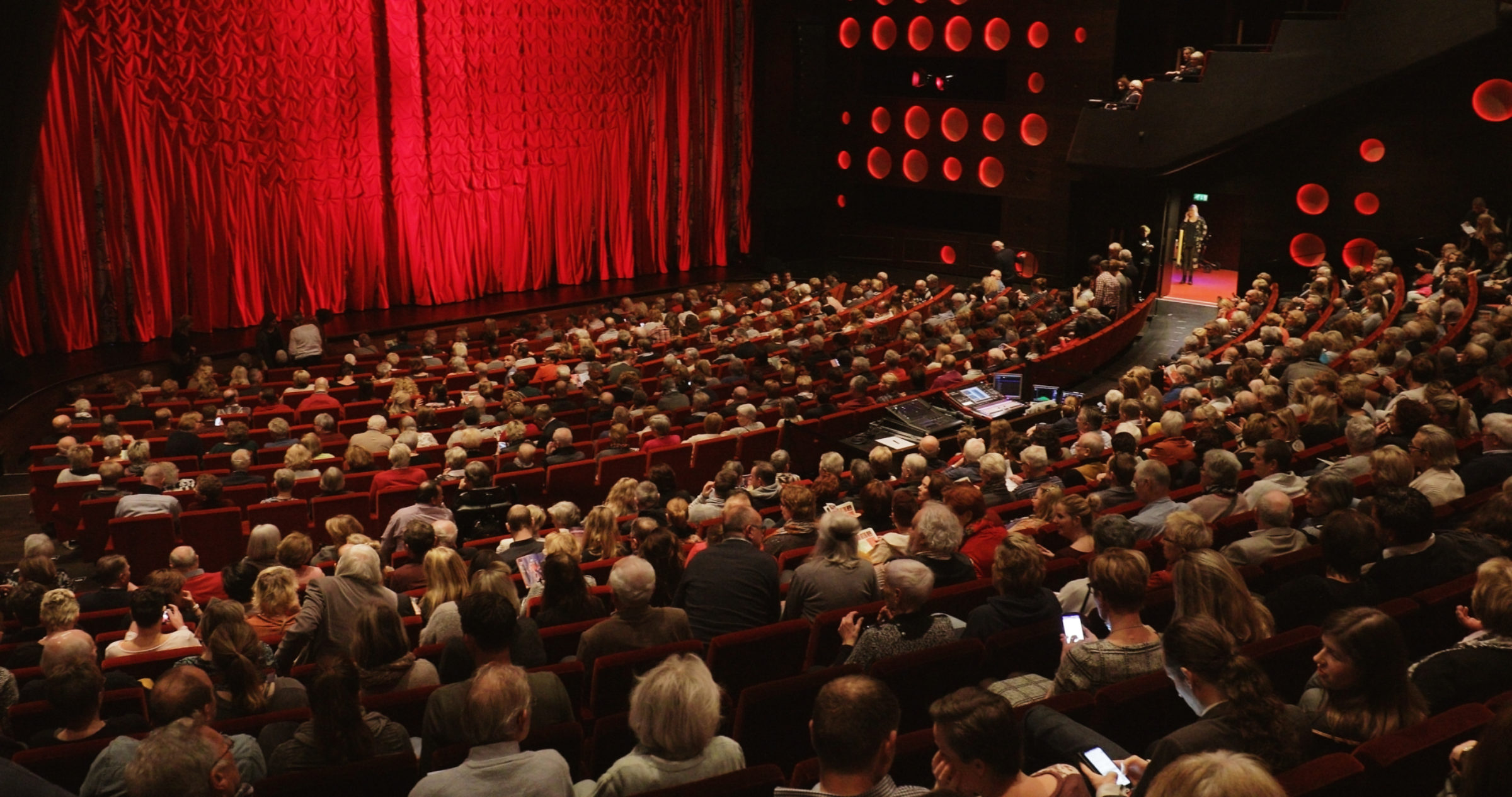 2018 Ebo Fraterman Wilminktheater Kunst En Cultuur