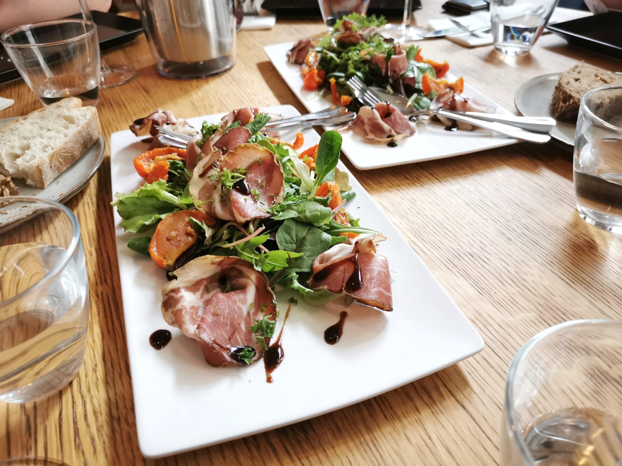 Oaks Gastrobar Enschede 3