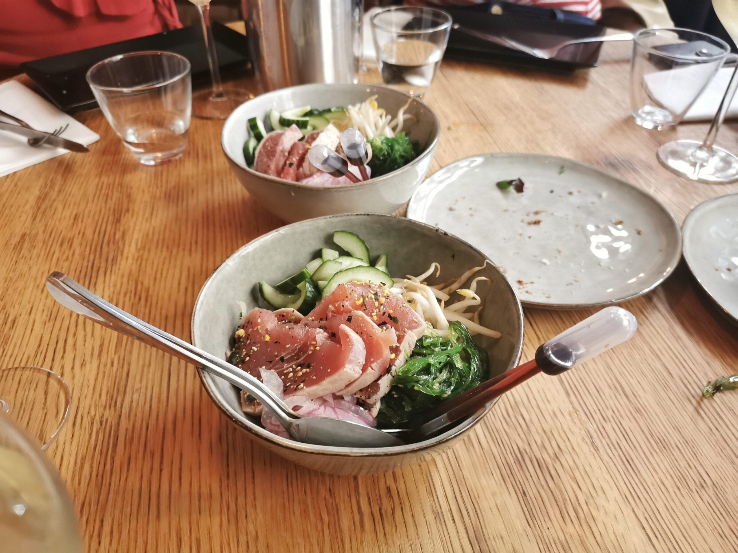 Oaks Gastrobar Enschede 4