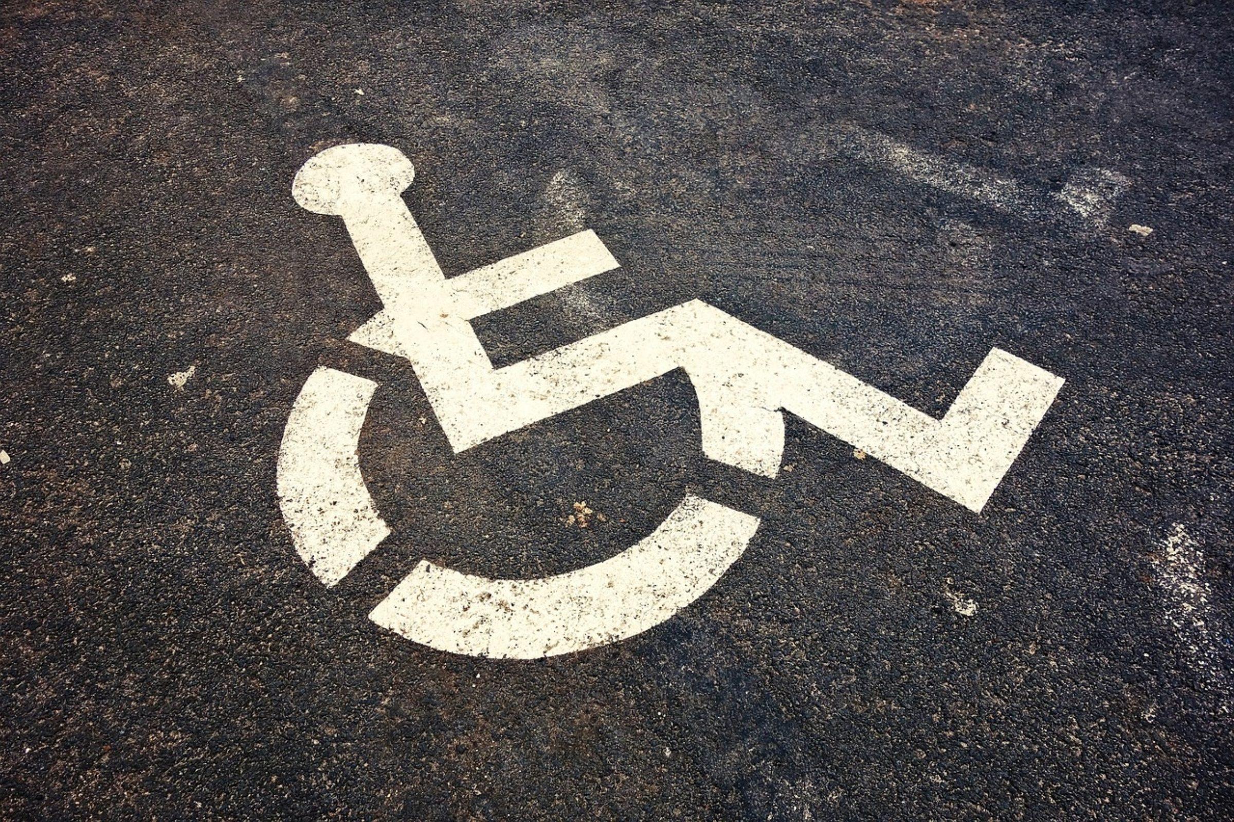 Toegankelijkheid Voor Mindervalide In Enschede