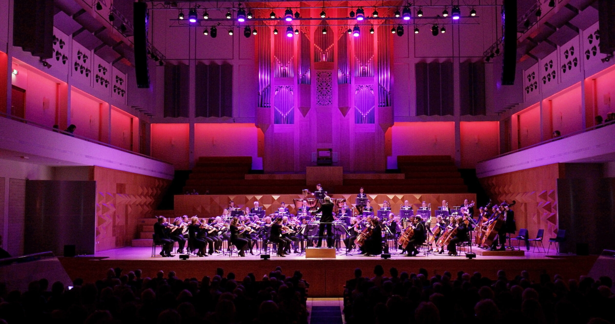 2018 Ebo Fraterman Muziekcentrum Kunst En Cultuur
