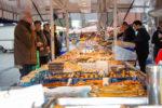 13 Vishandel Kiefte