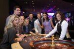2016 Holland Casino Enschede