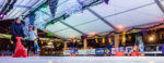 2016 Nicole Tanke Winter Wonderland Evenementen 63 Klein