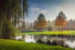 2019 11 Enschede Promotie Rob Baas Volkspark Lr 8