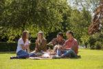 2019 Ebo Fraterman picknick Volkspark klein