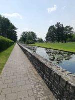 2019 Marscha Nijhuis Universiteit Twente