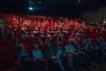 Bioscoop Enschede