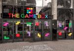 Gamebox Enschede