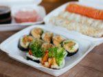 I Love Sushi Enschede Bestellen
