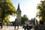 2011 Marjo Baas Oude Markt Grote Kerk Algemeen 3 3018 1558617334