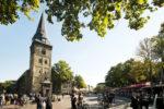 2011 Marjo Baas Oude Markt Grote Kerk Algemeen 6 190529 164035 3085 1559140831