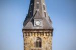 2017 Laurens Kuipers Grote Kerk Architectuur En Ergoed 3222 1560857813