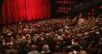 2018 Ebo Fraterman Wilminktheater Kunst En Cultuur 3905 1582021206