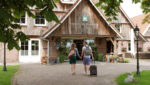 2018 Eden Hotel De Broeierd Overnachten 3220 1560851282