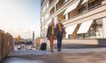 2019 Enschede Promotie Rob Baas Intercity Hotel 61 3689 1580979909