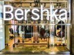 Bershka Enschede 3666 1574695899