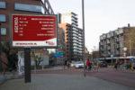 Enschede Promotie Agendadoek Billboard 3061 1559038481